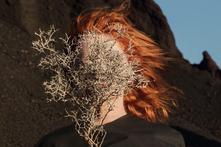 Britanski duo Goldfrapp otkrio još jednu pjesmu za nadolazeći album