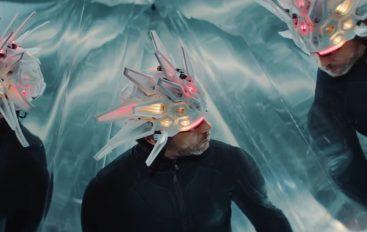 """Novi Jamiroquai odlično zvuče – pogledajte spot za """"Automaton"""""""