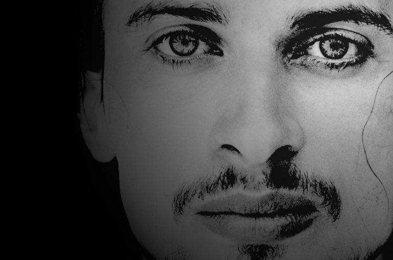 INTERVJU: Žrtva J.R. Augusta za spas glazbe