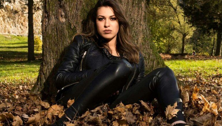Magdalena Bogić, novo glazbeno lice – poslušajte novi singl 'Više od sna'!