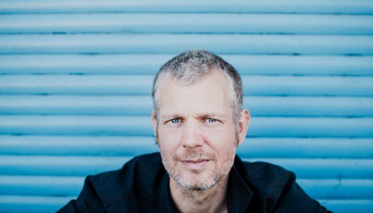 Dark folk kantautor iz Bristola Matt Elliot nastupit će u Tvornici kulture