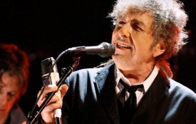 """U prodaji """"Triplicate"""", prvi trostruki album Boba Dylana s 30 pjesama"""