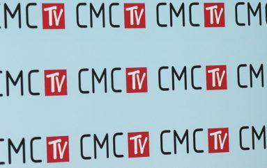 CMC festival pokrenuo festivalski radio