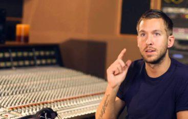 Calvin Harris objavio detalje, datum izlaska i brojne goste novog studijskog albuma
