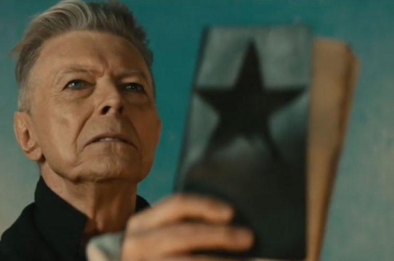 """Za 2018. godinu najavljena """"Celebrating David Bowie"""" turneja koja stiže i u Europu"""