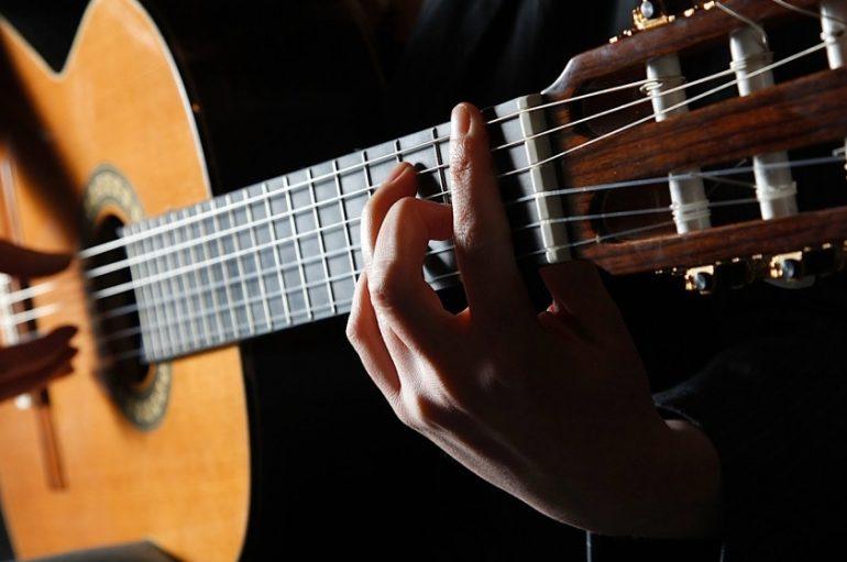 Najavljen 8. Flamenco Festival na kojemu će premijerno biti predstavljen projekt Flamenco, Lorca & Tambura