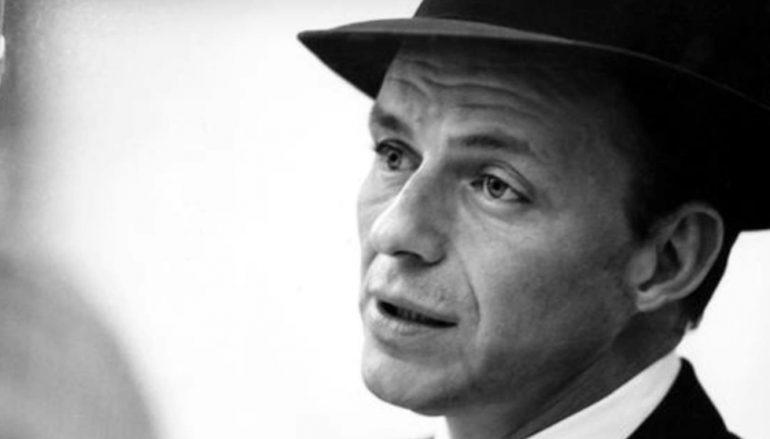 Na današnji dan, prije 22 godine, Frank Sinatra održao svoj zadnji koncert