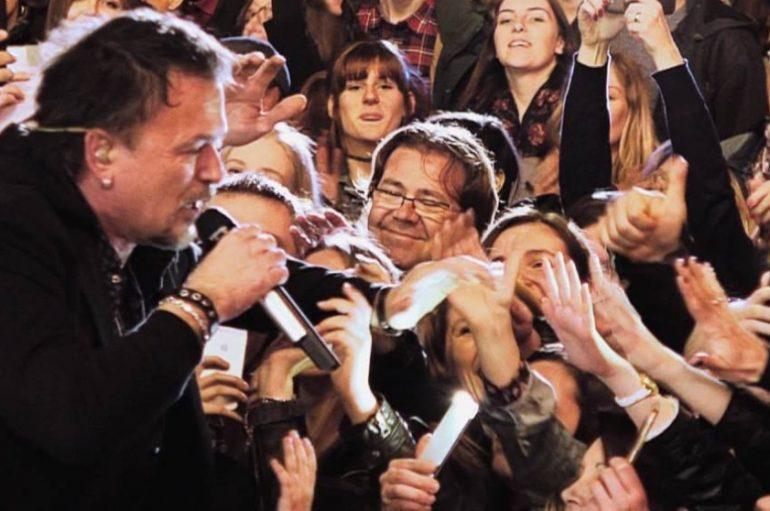 Objavljene nominacije za Porina – Gibonni i Oliver predvode listu s 12 nominacija