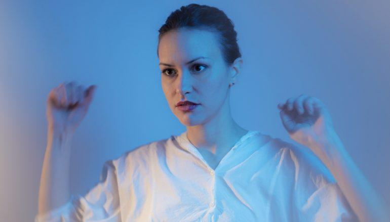 Irena Žilić najavila promociju novog albuma u Splitu