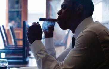 Jay Z povukao većinu svoje glazbe sa Spotifyja!