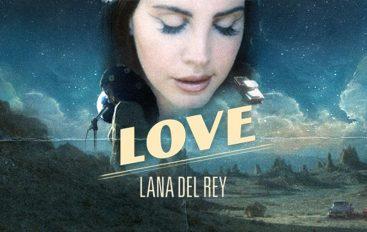 Lana Del Rey objavila trailer za novi studijski album