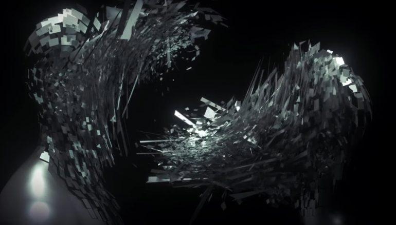 """Linkin Park skroz omekanili u novoj pjesmi """"Heavy"""" s kojom najavljuju novi album"""