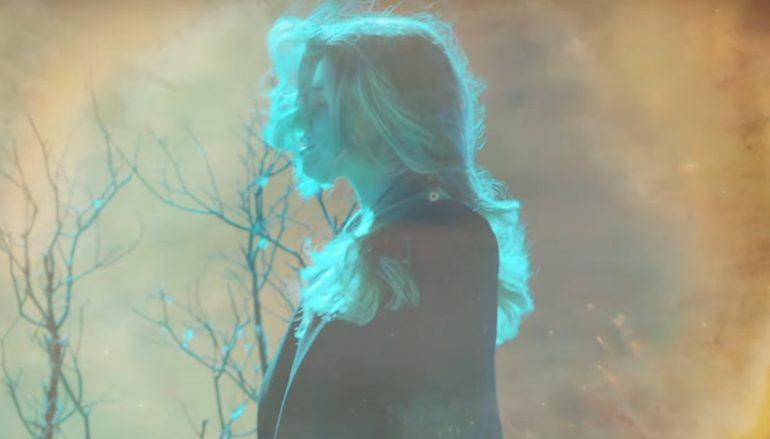 "London Grammar imaju novi singl i videospot ""Big Picture"""