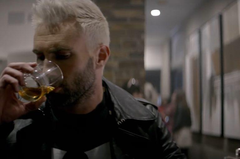 Maroon 5 predstavili novi singl koji je već zasjeo na br. 1 Billboarda