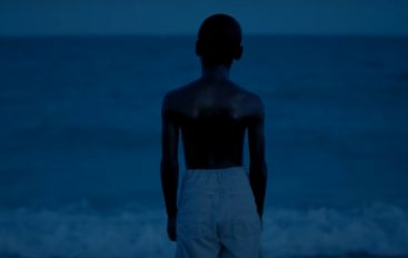"OSCAR: ""Moonlight"" najbolji film, Emma Stone i Casey Affleck najbolji glumci 2016. godine"