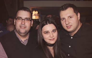 U Slavonskom Brodu promoviran glazbeni portal Music Box