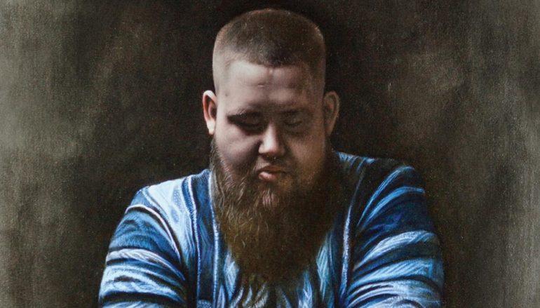 RECENZIJA: Rag'n'Bone Man – magičan glas koji je osvojio svijet