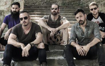 Zbog teške prometne nesreće otkazan koncert The Dillinger Escape Plana u Zagrebu