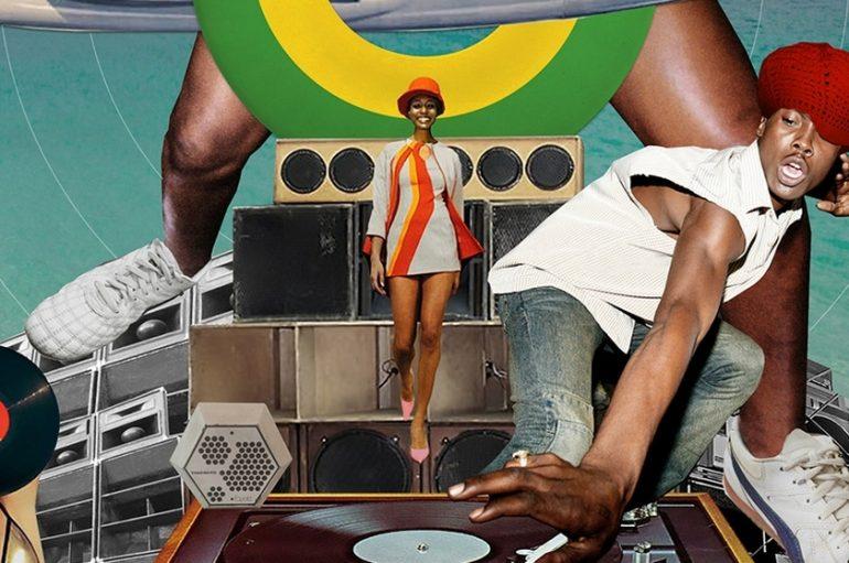 RECENZIJA: Novi album Thievery Corporationa vrlo dobar, ali kao podloga razgovoru u lounge baru