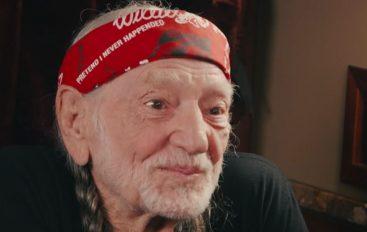 Nezaustavljivi Willie Nelson u 83. godini objavljuje novi studijski album