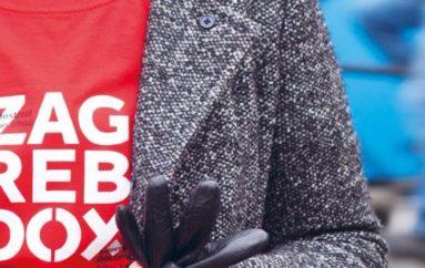 Počeo međunarodni festival dokumentarnog filma – ZagrebDox
