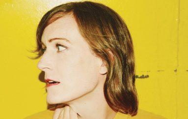 Laura Gibson u Klubu 22. ožujka promovira novi album