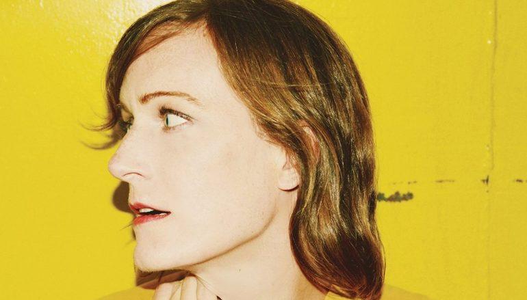NAGRADNA IGRA: A na koncert Laure Gibson idu…