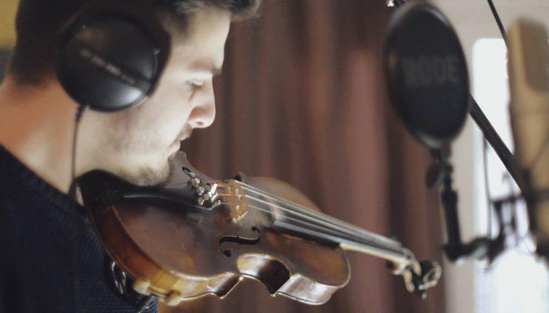 Svo bogatstvo akustičnog popa u novom singlu Matta Shafta