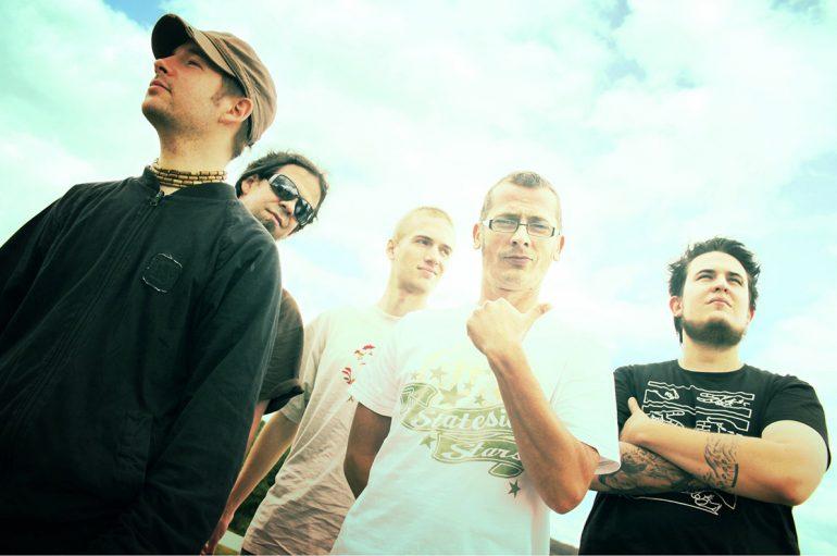 Ljubitelji Linkin Parka ne smiju propustiti idući Good Vibrations!