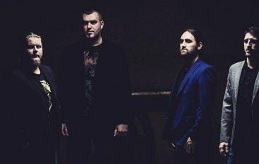 """Novi bend Producent predstavlja svoj prvi singl """"Kao da me liječi"""""""