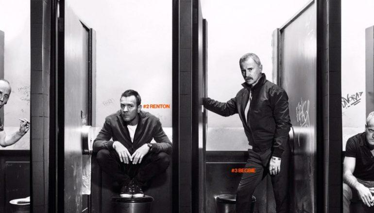 """Glumac iz filma """"Trainspotting 2"""", Bradley Welsh, ubijen hicem u glavu ispred svojeg doma"""