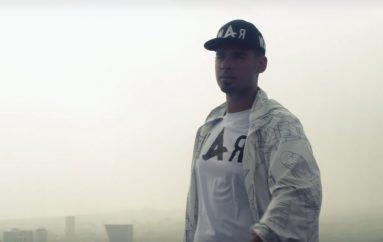 Snažne političke poruke u novom spotu Afrojacka i Luisa Fonsija