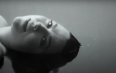 """Evanescence najavili projekt """"Synthesis"""" – stare i nove pjesme benda u orkestralnom ruhu"""