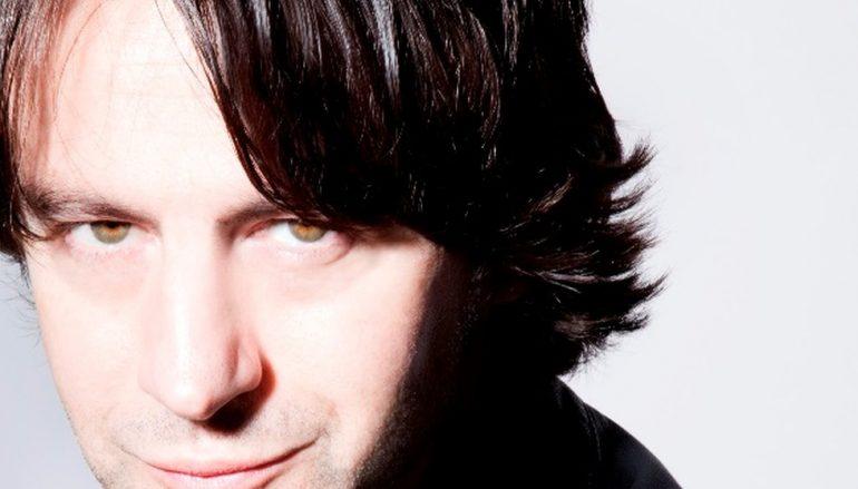 Boris Novković potpisao novi ekskluzivni ugovor i kreće u novi glazbeni uzlet