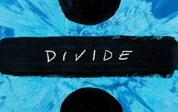 """RECENZIJA: Ed Sheeran albumom """"÷"""" potrošio sjajne tekstove na prosječnu glazbu"""