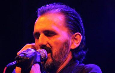 Goran Bare i Majke na slavonskom festivalu Rock Starci!