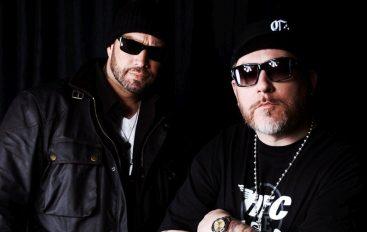 House of Pain nastupit će prije Prophets of Rage u Zagrebu – koncert prebačen na Šalatu