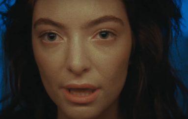 """Lorde se vratila! Australka hrvatskih korijena objavila novi singl """"Green Light"""""""