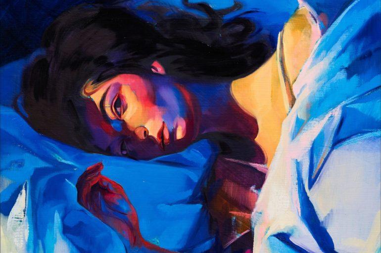 """Lorde objavila još jednu novu pjesmu s albuma """"Melodrama"""" – """"Sober"""""""
