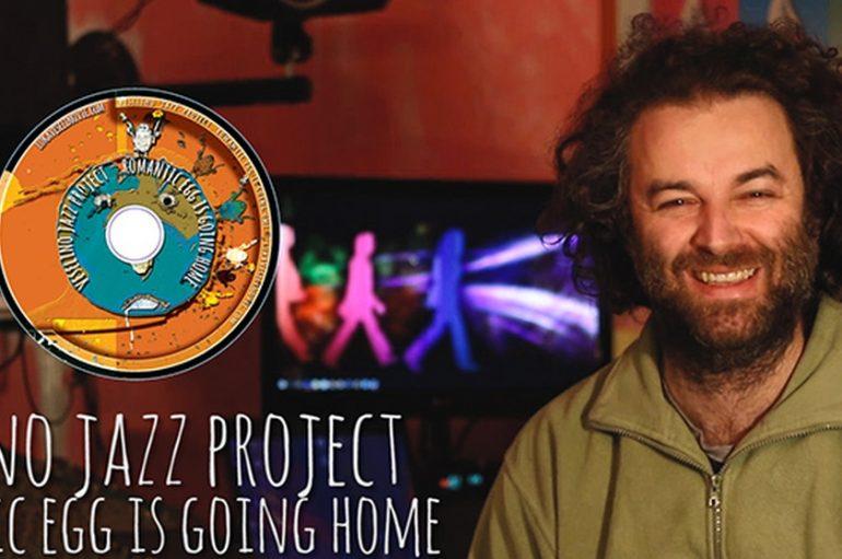 Hrvatski jazz glazbenik koji je oduševio dobitnike Grammyja!