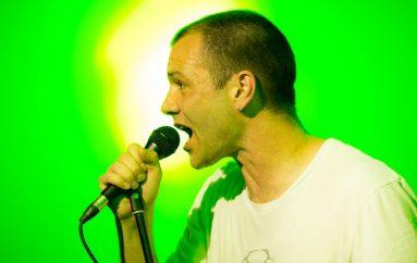 """Mario Huljev najavio treći studijski album novim singlom """"Negdje daleko"""""""