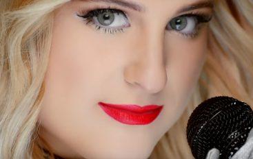 """Meghan Trainor objavila video spot za pjesmu """"I'm A Lady"""" iz nastavka filma Štrumfovi"""