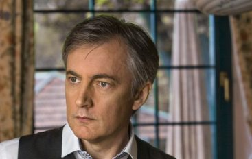 Miroslav Škoro 18. ožujka na gala koncertu u Slavonskom Brodu