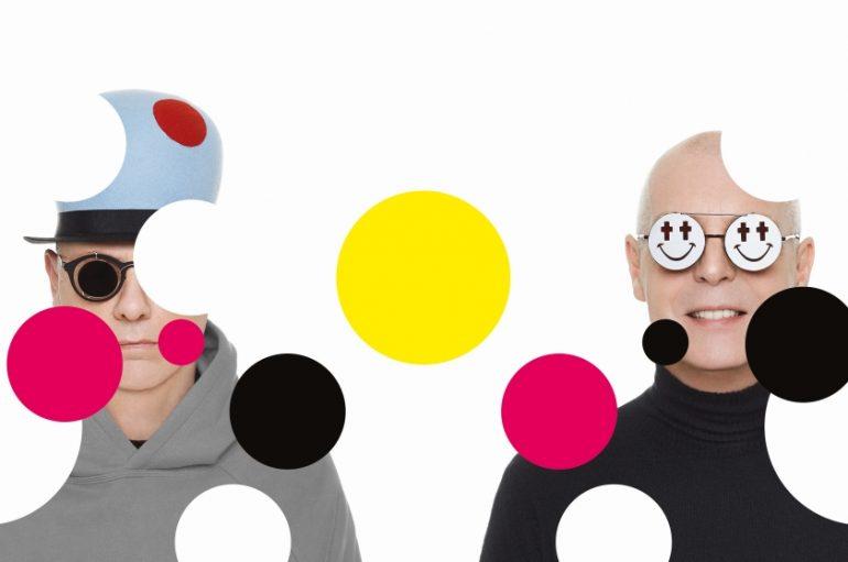 Pet Shop Boys – zadivljujuća Super turneja premijerno u Hrvatskoj