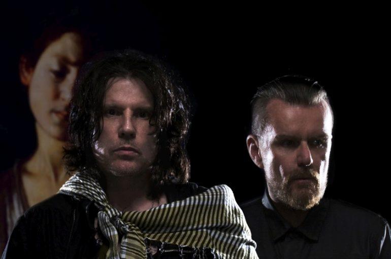 Još danas i sutra povoljnije ulaznice za The Cult u Zagrebu i Pet Shop Boys u Zadru