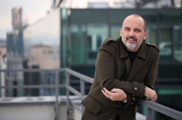 Tony Cetinski u sklopu velike turneje stiže u Mostar