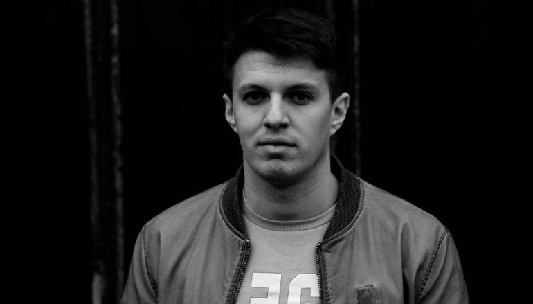 """Vlasnik nekoliko ljetnih hit remixeva, Yakka, obradio Mangroove i """"Sanjala sam ljubav"""""""