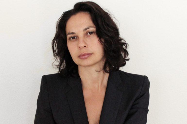 Michelle Gurevich aka Chinawoman vraća se u Hrvatsku