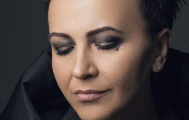 Amira Medunjanin najavila koncerte u Čakovcu i Ivanić Gradu, 21. i 22. travnja
