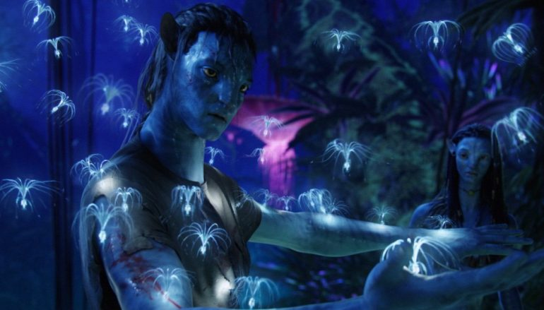 James Cameron konačno odlučio: 18. prosinca 2020. stiže Avatar 2